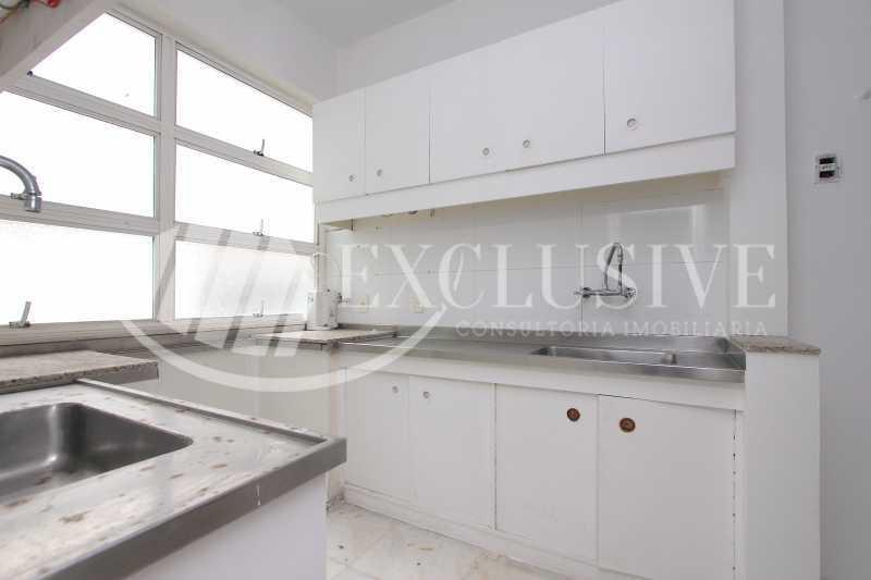 IMG_1400 - Apartamento para alugar Avenida Vieira Souto,Ipanema, Rio de Janeiro - R$ 6.500 - LOC376 - 17