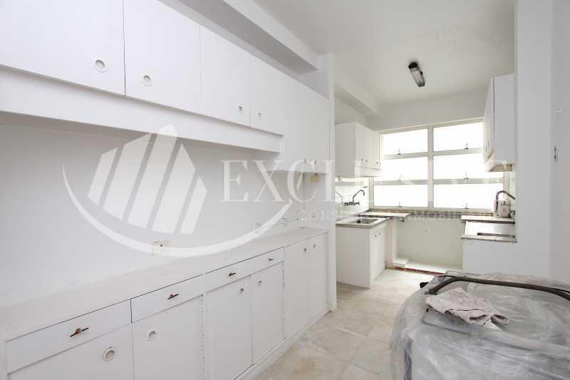 IMG_1403 - Apartamento para alugar Avenida Vieira Souto,Ipanema, Rio de Janeiro - R$ 6.500 - LOC376 - 19