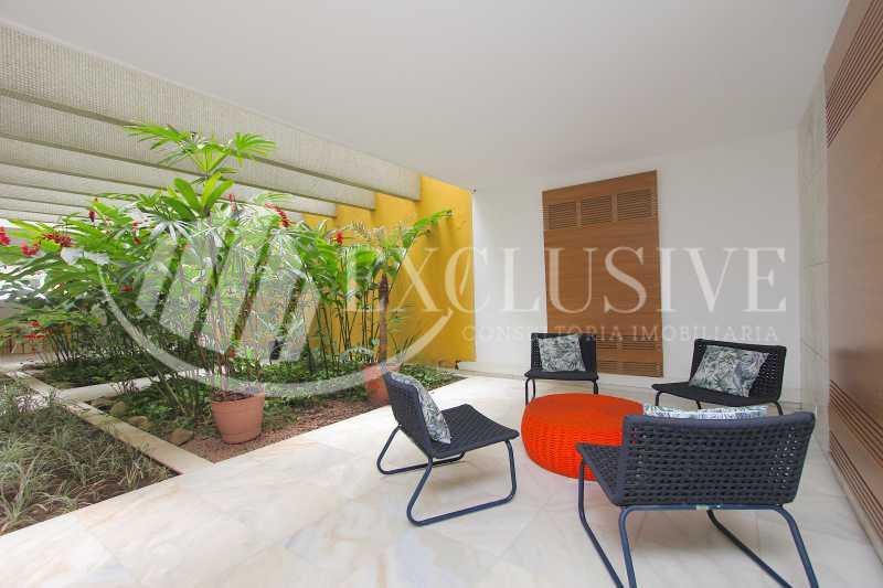 IMG_1404 - Apartamento para alugar Avenida Vieira Souto,Ipanema, Rio de Janeiro - R$ 6.500 - LOC376 - 21