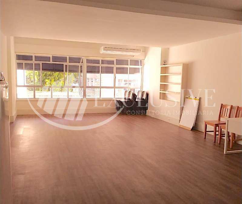 WhatsApp Image 2021-03-02 at 1 - Sala Comercial 69m² para alugar Rua Visconde de Pirajá,Ipanema, Rio de Janeiro - R$ 5.800 - LOC0234 - 4