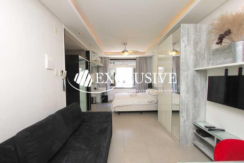 IMG_1482 - Kitnet/Conjugado 27m² à venda Rua Joaquim Nabuco,Ipanema, Rio de Janeiro - R$ 850.000 - CONJ122 - 3