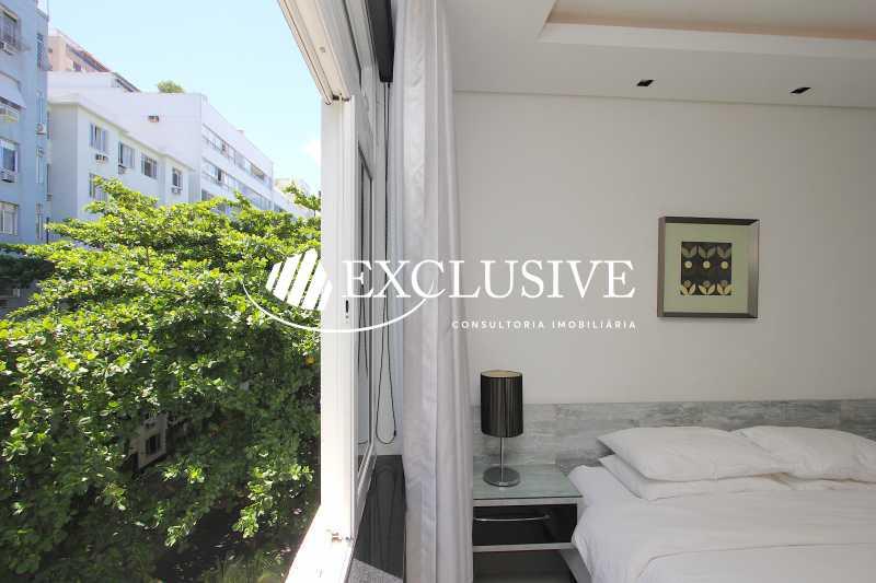 IMG_1489 - Kitnet/Conjugado 27m² à venda Rua Joaquim Nabuco,Ipanema, Rio de Janeiro - R$ 850.000 - CONJ122 - 10
