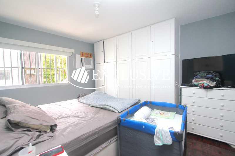 IMG_1189 - Apartamento para alugar Rua Nascimento Silva,Ipanema, Rio de Janeiro - R$ 3.500 - LOC237 - 8