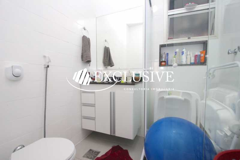 IMG_1193 - Apartamento para alugar Rua Nascimento Silva,Ipanema, Rio de Janeiro - R$ 3.500 - LOC237 - 20