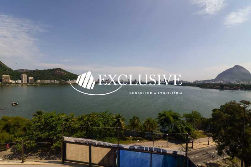 cxyvbyksdv02jazeqnku - Cobertura à venda Avenida Borges de Medeiros,Lagoa, Rio de Janeiro - R$ 6.970.000 - COB0174 - 11