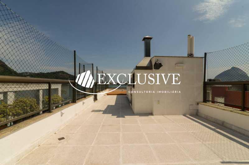 w6tprdupbwjp3ndach9a - Cobertura à venda Avenida Borges de Medeiros,Lagoa, Rio de Janeiro - R$ 6.970.000 - COB0174 - 8