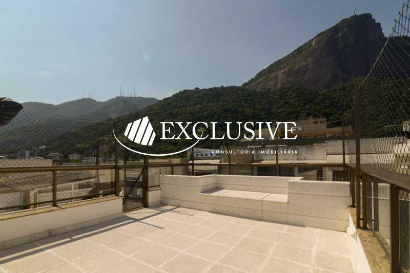 qr9gxwvdl5xponfx5ftd - Cobertura à venda Avenida Borges de Medeiros,Lagoa, Rio de Janeiro - R$ 6.970.000 - COB0174 - 9