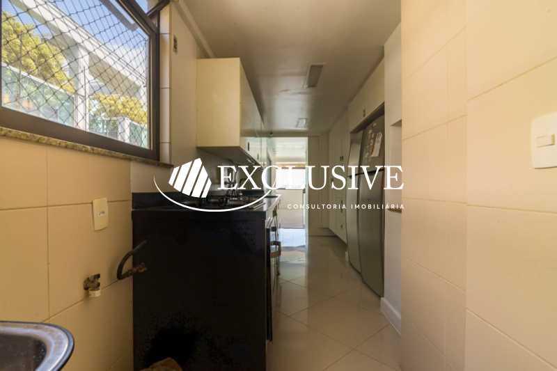 kn9fedegafu3x8xvimsr - Cobertura à venda Avenida Borges de Medeiros,Lagoa, Rio de Janeiro - R$ 6.970.000 - COB0174 - 27