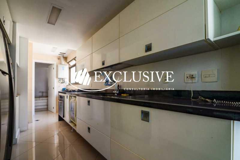 ene8hvpnxsdxlixfhjia - Cobertura à venda Avenida Borges de Medeiros,Lagoa, Rio de Janeiro - R$ 6.970.000 - COB0174 - 22