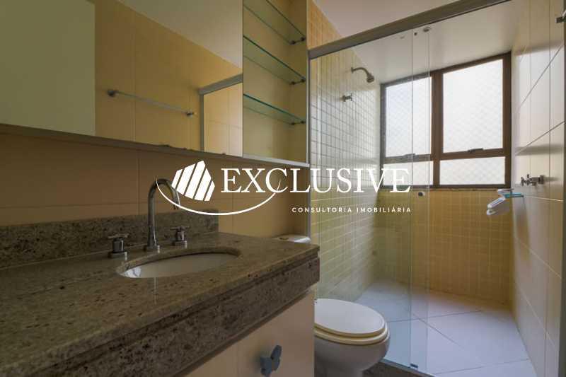mu3v5ufbhgslb6d45s0g - Cobertura à venda Avenida Borges de Medeiros,Lagoa, Rio de Janeiro - R$ 6.970.000 - COB0174 - 25