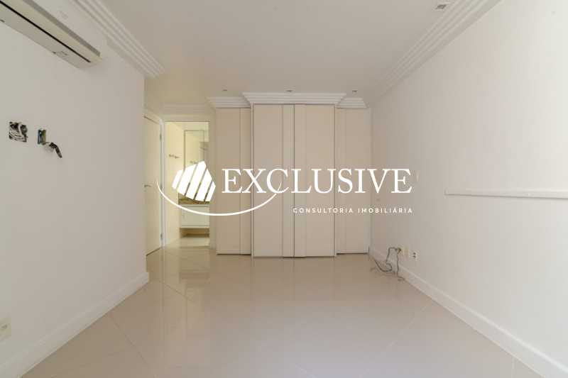 exfyg7ivun8fumbzt78g - Cobertura à venda Avenida Borges de Medeiros,Lagoa, Rio de Janeiro - R$ 6.970.000 - COB0174 - 20