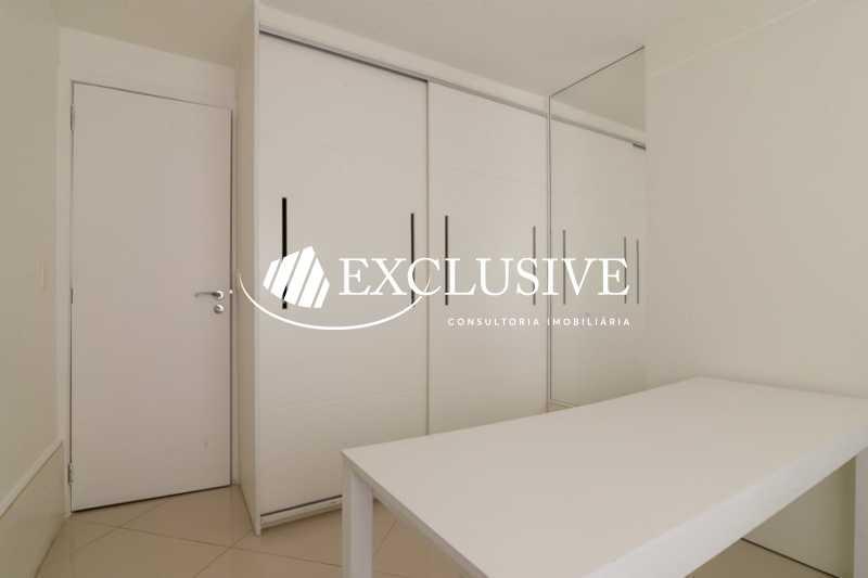 jb4jzh7vhwhnyfefmzie - Cobertura à venda Avenida Borges de Medeiros,Lagoa, Rio de Janeiro - R$ 6.970.000 - COB0174 - 26