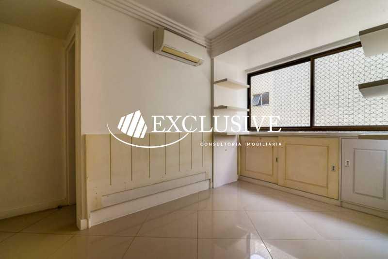 pj3gbuqshz1v9flymbwc - Cobertura à venda Avenida Borges de Medeiros,Lagoa, Rio de Janeiro - R$ 6.970.000 - COB0174 - 19