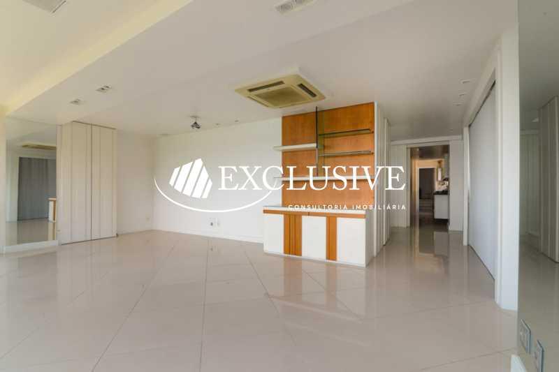 iv9lqtqycu6love8bf5q - Cobertura à venda Avenida Borges de Medeiros,Lagoa, Rio de Janeiro - R$ 6.970.000 - COB0174 - 12