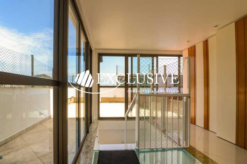 ljupvveafyh8t478wmd8 - Cobertura à venda Avenida Borges de Medeiros,Lagoa, Rio de Janeiro - R$ 6.970.000 - COB0174 - 13