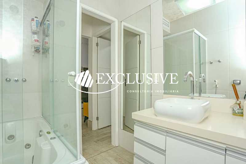 dbv49cex2n3kkndfeks1 - Apartamento à venda Rua Barata Ribeiro,Copacabana, Rio de Janeiro - R$ 860.000 - SL2982 - 6