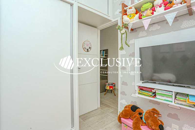 dwmi3dioppgpotd6aibf - Apartamento à venda Rua Barata Ribeiro,Copacabana, Rio de Janeiro - R$ 860.000 - SL2982 - 8