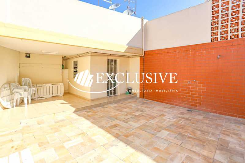 g0axehnorepme1acxhhp - Apartamento à venda Rua Barata Ribeiro,Copacabana, Rio de Janeiro - R$ 860.000 - SL2982 - 22