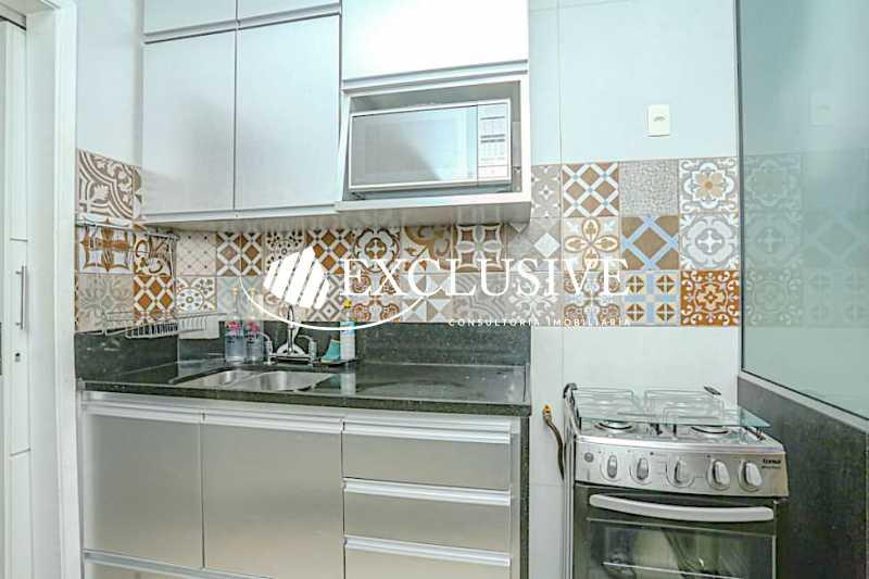hawarv1oswemmr6w1osb - Apartamento à venda Rua Barata Ribeiro,Copacabana, Rio de Janeiro - R$ 860.000 - SL2982 - 19