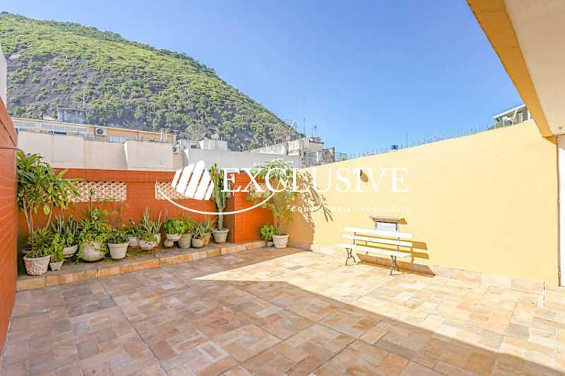 hrjsgxsjtvnevkrcxljd - Apartamento à venda Rua Barata Ribeiro,Copacabana, Rio de Janeiro - R$ 860.000 - SL2982 - 23