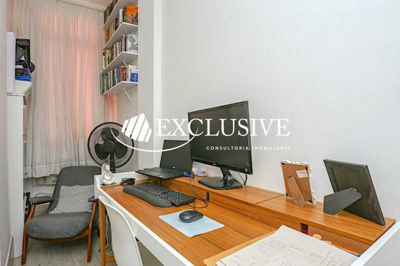 j0oc4rttfaaxgjmil0wq - Apartamento à venda Rua Barata Ribeiro,Copacabana, Rio de Janeiro - R$ 860.000 - SL2982 - 13