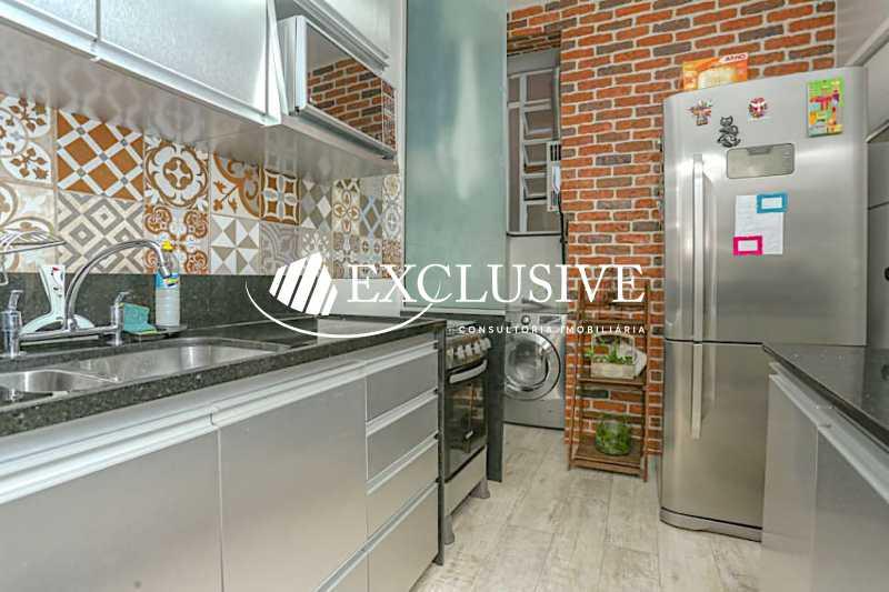 lkgpnkcgyx2ye1yvgr3x - Apartamento à venda Rua Barata Ribeiro,Copacabana, Rio de Janeiro - R$ 860.000 - SL2982 - 18