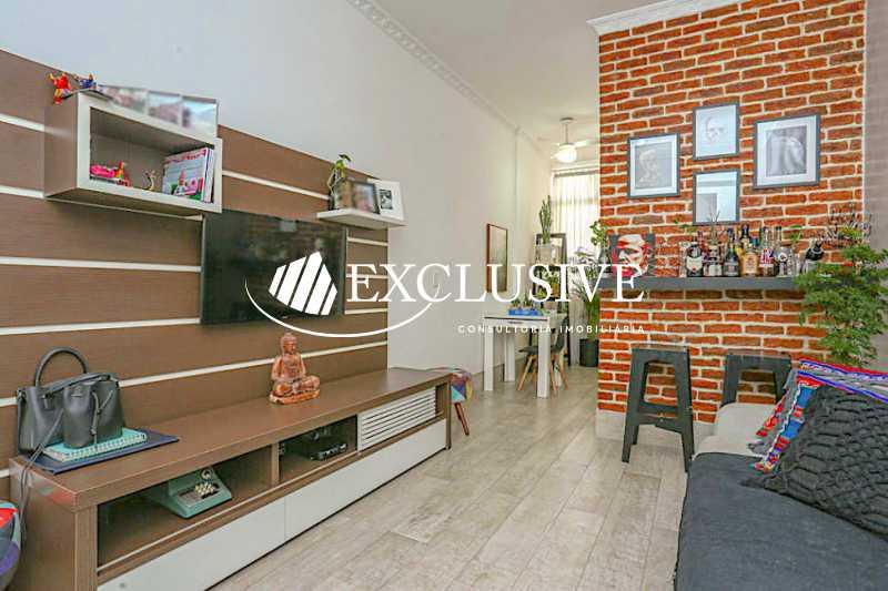 maej1bdukryqt8fywuyk - Apartamento à venda Rua Barata Ribeiro,Copacabana, Rio de Janeiro - R$ 860.000 - SL2982 - 3