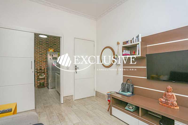 opjqfc6n0ddlrqam0myc - Apartamento à venda Rua Barata Ribeiro,Copacabana, Rio de Janeiro - R$ 860.000 - SL2982 - 4
