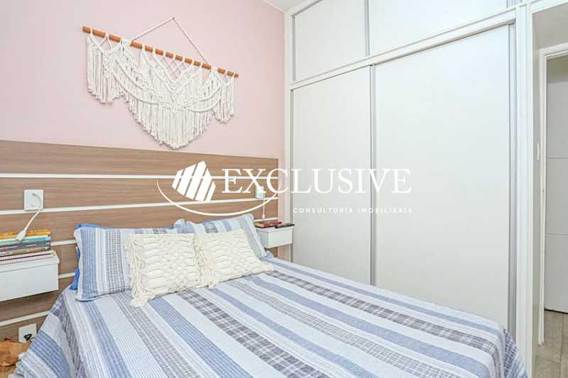 tjj8o1vg1et6j4gji3jo - Apartamento à venda Rua Barata Ribeiro,Copacabana, Rio de Janeiro - R$ 860.000 - SL2982 - 9