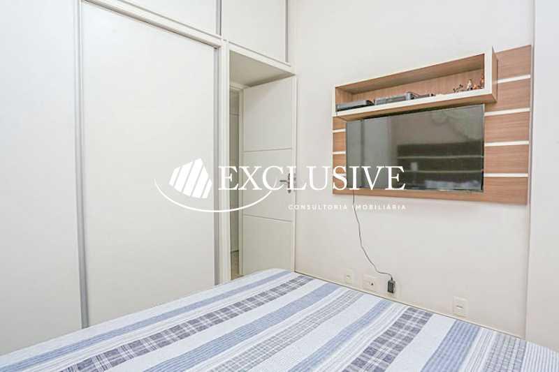 tpmnoqu5cpu9rcn0ph3x - Apartamento à venda Rua Barata Ribeiro,Copacabana, Rio de Janeiro - R$ 860.000 - SL2982 - 11
