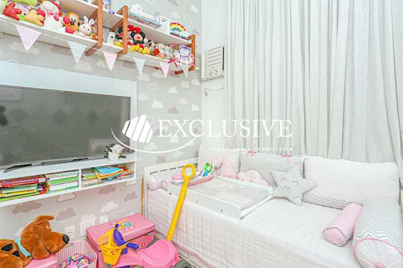 uth2ujkwkldrvaigx2hy - Apartamento à venda Rua Barata Ribeiro,Copacabana, Rio de Janeiro - R$ 860.000 - SL2982 - 14
