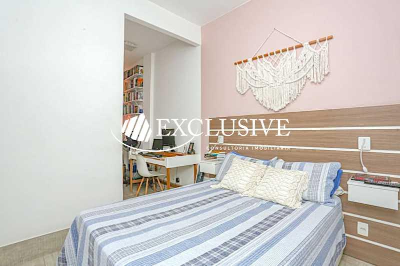 wihckiogdmqjy5sn0b1s - Apartamento à venda Rua Barata Ribeiro,Copacabana, Rio de Janeiro - R$ 860.000 - SL2982 - 10