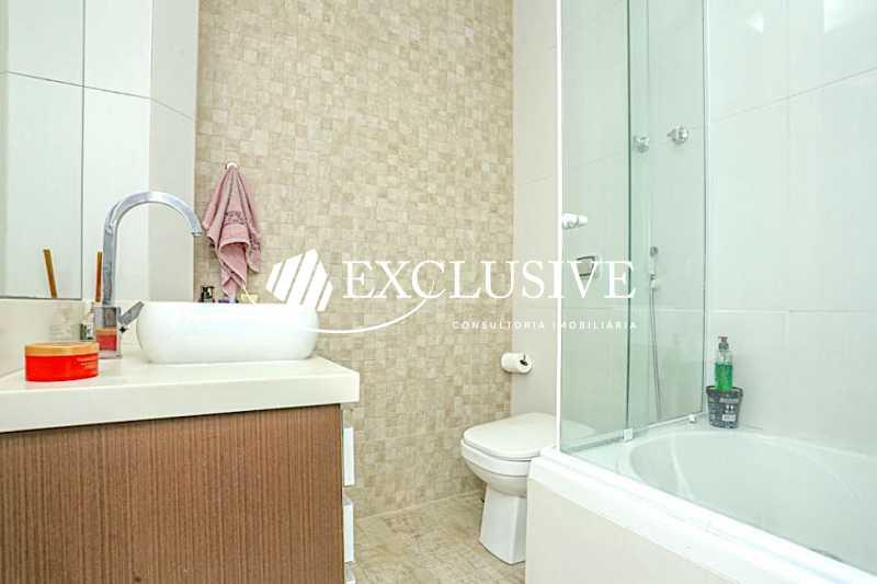 wvx5pon6gnslsuou37ey - Apartamento à venda Rua Barata Ribeiro,Copacabana, Rio de Janeiro - R$ 860.000 - SL2982 - 7