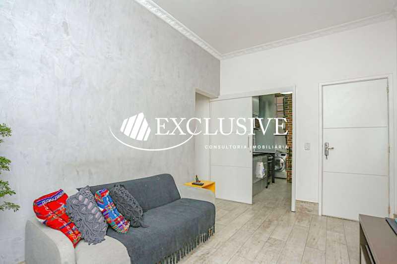 xd3h7cxosuupica9ryew - Apartamento à venda Rua Barata Ribeiro,Copacabana, Rio de Janeiro - R$ 860.000 - SL2982 - 5
