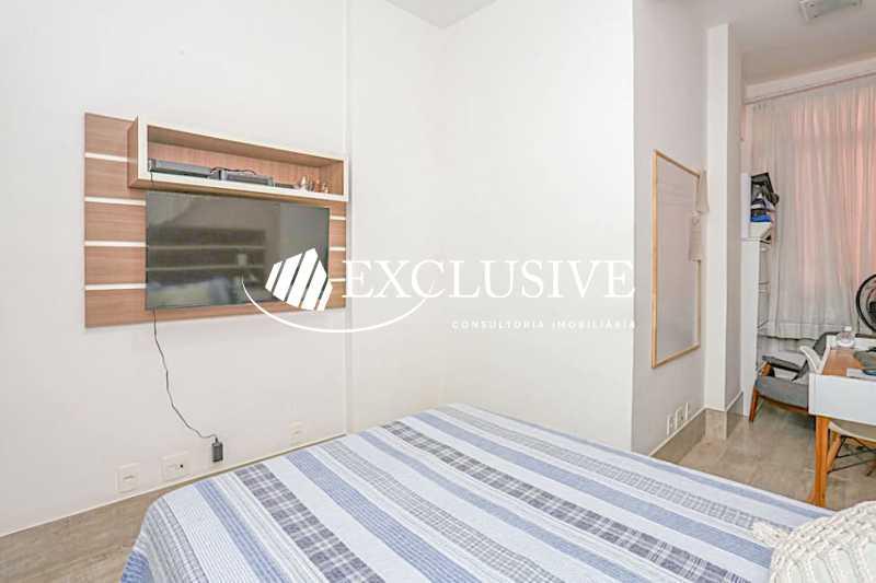 ytqgay7aywrrlepjuc6r - Apartamento à venda Rua Barata Ribeiro,Copacabana, Rio de Janeiro - R$ 860.000 - SL2982 - 12