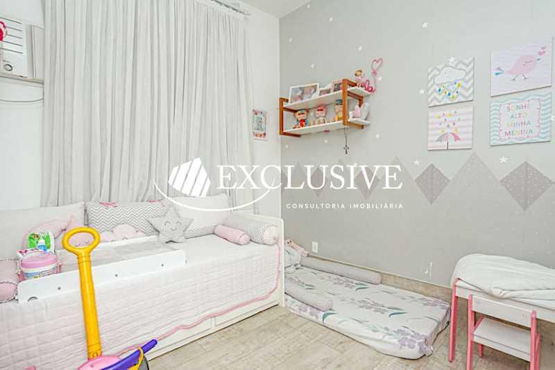 yus7l54aoiyu7zenoqze - Apartamento à venda Rua Barata Ribeiro,Copacabana, Rio de Janeiro - R$ 860.000 - SL2982 - 15
