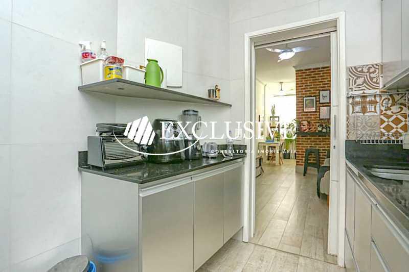 z51psidjgbuvq54mkk7i - Apartamento à venda Rua Barata Ribeiro,Copacabana, Rio de Janeiro - R$ 860.000 - SL2982 - 17