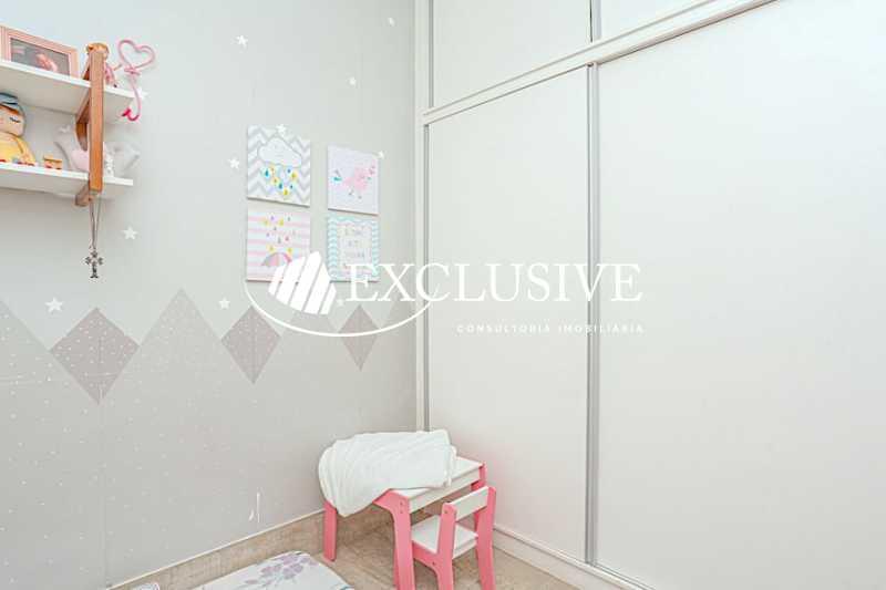 zapfuubykxyiytjtf7xk - Apartamento à venda Rua Barata Ribeiro,Copacabana, Rio de Janeiro - R$ 860.000 - SL2982 - 16