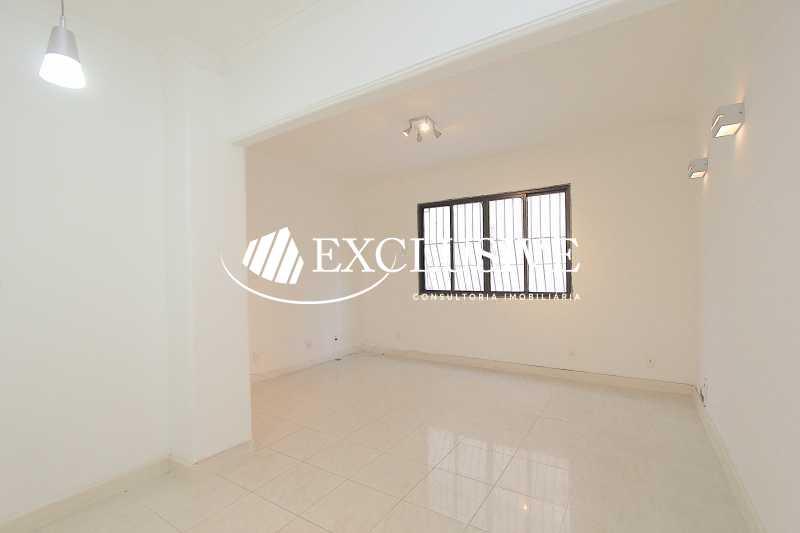 IMG_1524 - Apartamento para venda e aluguel Rua José Linhares,Leblon, Rio de Janeiro - R$ 1.420.000 - SL2983 - 3