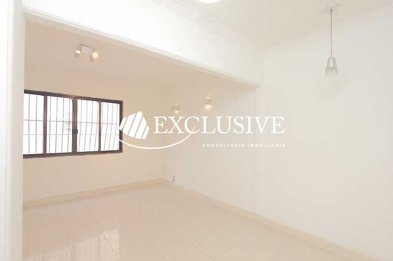 IMG_1525 - Apartamento para venda e aluguel Rua José Linhares,Leblon, Rio de Janeiro - R$ 1.420.000 - SL2983 - 4