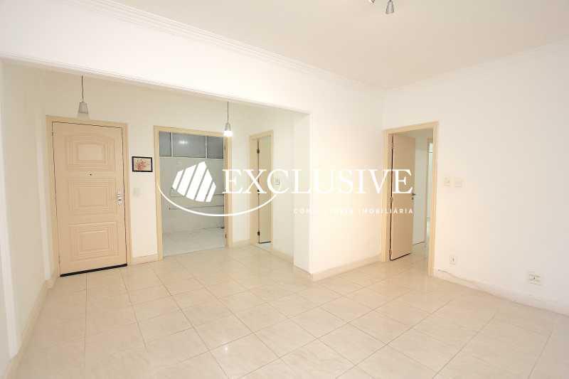 IMG_1526 - Apartamento para venda e aluguel Rua José Linhares,Leblon, Rio de Janeiro - R$ 1.420.000 - SL2983 - 1
