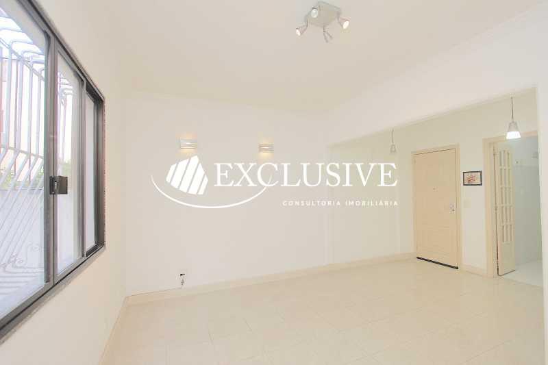IMG_1528 - Apartamento para venda e aluguel Rua José Linhares,Leblon, Rio de Janeiro - R$ 1.420.000 - SL2983 - 5