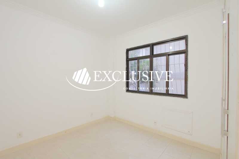 IMG_1529 - Apartamento para venda e aluguel Rua José Linhares,Leblon, Rio de Janeiro - R$ 1.420.000 - SL2983 - 7