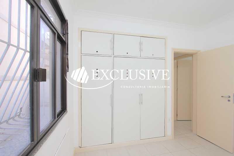 IMG_1531 - Apartamento para venda e aluguel Rua José Linhares,Leblon, Rio de Janeiro - R$ 1.420.000 - SL2983 - 9