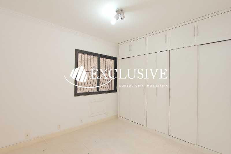 IMG_1532 - Apartamento para venda e aluguel Rua José Linhares,Leblon, Rio de Janeiro - R$ 1.420.000 - SL2983 - 10