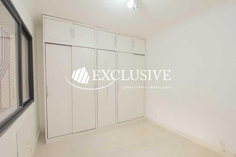 IMG_1533 - Apartamento para venda e aluguel Rua José Linhares,Leblon, Rio de Janeiro - R$ 1.420.000 - SL2983 - 11