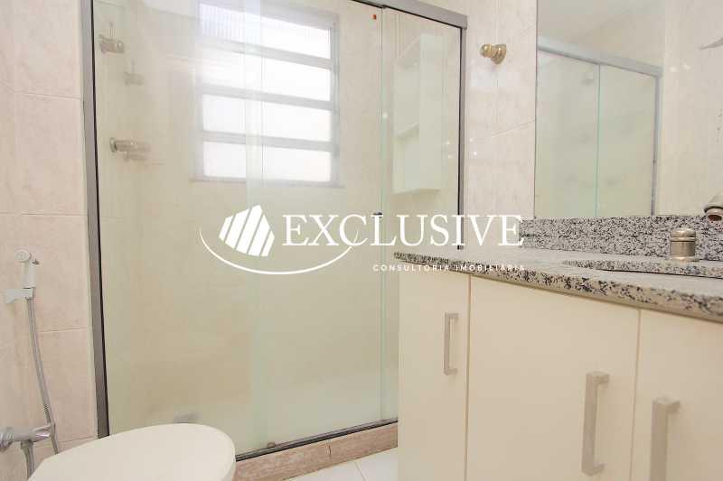IMG_1534 - Apartamento para venda e aluguel Rua José Linhares,Leblon, Rio de Janeiro - R$ 1.420.000 - SL2983 - 13