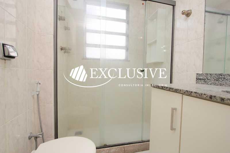 IMG_1535 - Apartamento para venda e aluguel Rua José Linhares,Leblon, Rio de Janeiro - R$ 1.420.000 - SL2983 - 14