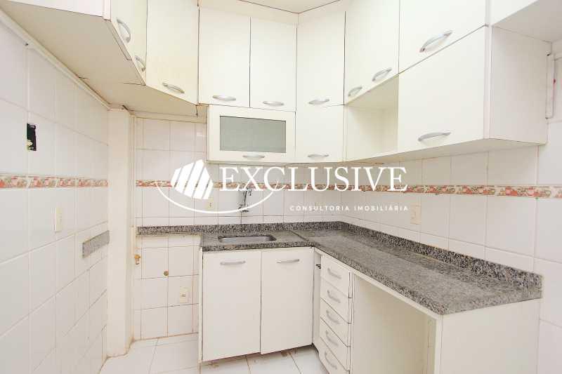 IMG_1536 - Apartamento para venda e aluguel Rua José Linhares,Leblon, Rio de Janeiro - R$ 1.420.000 - SL2983 - 15