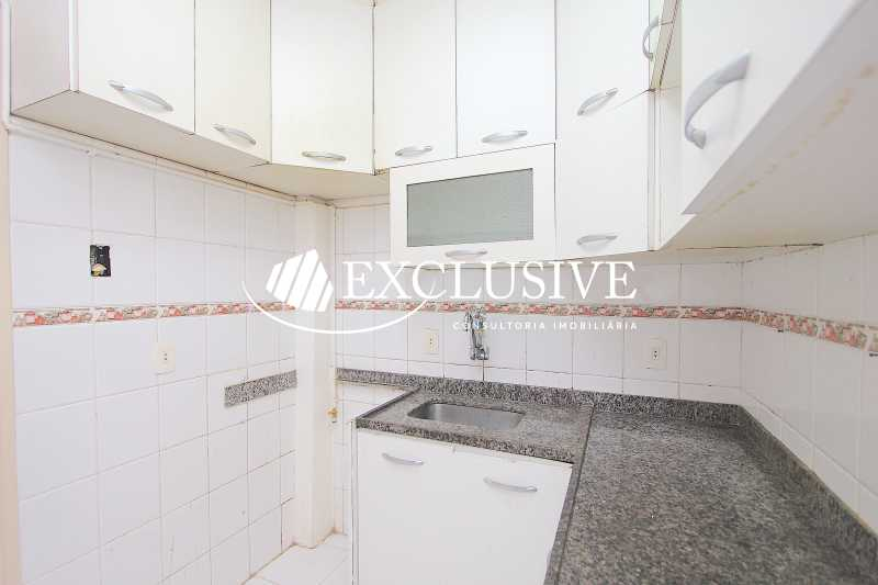 IMG_1537 - Apartamento para venda e aluguel Rua José Linhares,Leblon, Rio de Janeiro - R$ 1.420.000 - SL2983 - 17